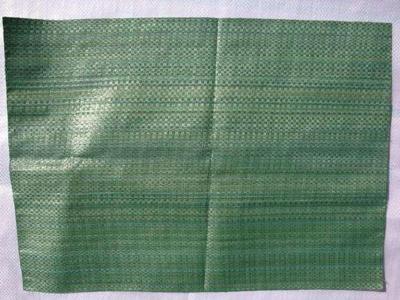 防老化编织袋
