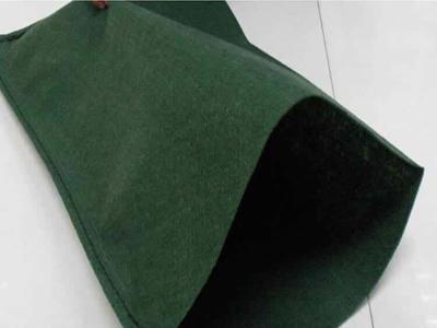 聚丙烯生态袋