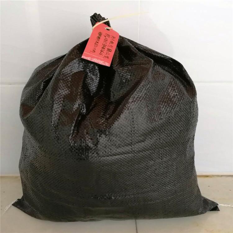 抗老化编织袋